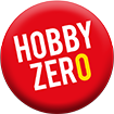 Hobby ZERO - The USA's Largest Online Hobby Blog