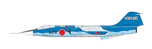 148 Limited Edition Aviation Self-Defense Force F-104J Glory